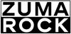 https://dynanopticians.com/wp-content/uploads/2020/10/zuma-logo.jpg